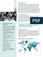 HPVB.pdf