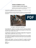 -CNC-Teoria.pdf