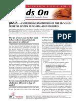Pediatric GALS.pdf