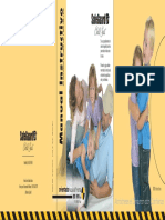 SafeGuard Child Seat Instruction Manual SPANISH