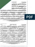 24K Magic.pdf