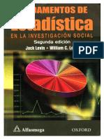 Fundamentos_de_estadistica_en_la_investi.pdf