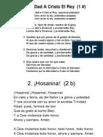 211009271-Himnario-Popular.pdf