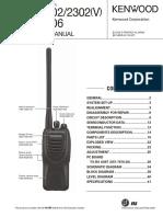 manual 2302.pdf