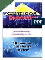 CORARIO a4.pdf