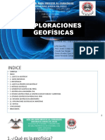 EXPLORACIONES GEOFISICAS....pptx