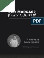 347543432-Las-Marcas-Puro-Cuento.pdf