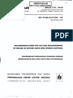 SPLN UKR SR GAP 11D_1978.pdf