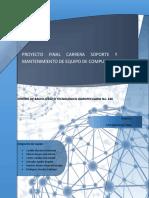 177666633-Proyecto-Final-de-Carrera-Tecnica-Soporte-y-Mantenimiento-de-Equipo-de-Computo-Optimizacion-de-Redes-LAN.pdf