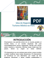 67996369-Turismo-Mistico-en-Peru.pdf