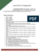 100 atajos de teclado en windows.pdf