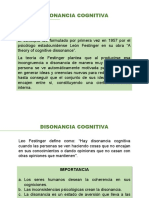 conflictoodisonanciacognitiva-170209001604 (1).pptx