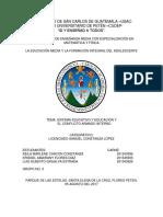 Sistema Educativo y el conflicto armado interno.docx