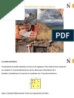 clase IV (A) Muestreo y ley por métodos tradicionales.pptx