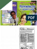 aDIVINANZAS_Y_ACERTIJOS.pdf