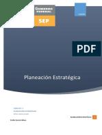 DPES_ATR_U1_3_EMGS