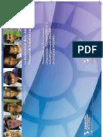APS_EN_LAS_AMERICAS.pdf