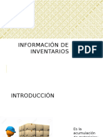 Información de inventarios expo.pptx