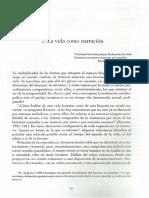 124269336-La-Vida-Como-Narracion-Leonor-Arfuch.pdf