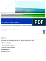 118556697-FPSO-Full-Ship-Analysis-An-Overview.pdf