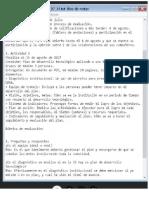 actividad-grupal.docx
