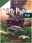 Harry Potter 02 กับ ห้องแห่งความลับ.pdf
