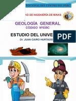 TEMA 02-GG- ESTUDIO UNIVERSO.pptx