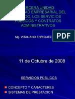 ACTIVIDAD_EMPRESARIAL_DEL_ESTADO_SERVICIOS_PUBLICOS.ppt