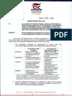 CSC MC 5.pdf