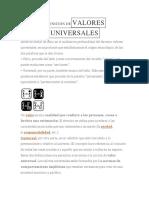 DEFINICIÓN DEVALORES UNIVERSALES.docx