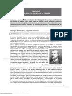 Principios de Ecolog a (1) Oagina 7-16