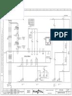 Diagrama Tipico Softstarter Sirius 3rw44