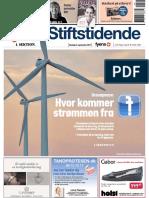 anni fønsby tui dk efterlysning