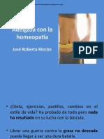adelgaza_con_la_homeopatia.pptx