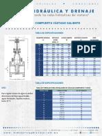 Valvula Compuerta Vastago Saliente.pdf