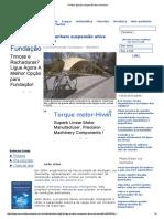 Prédios ganham suspensão ativa hidráulica.pdf