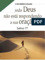 livro religioso