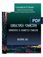01 Introduccion al Analisis Financiero CF2015 yury (3).pdf