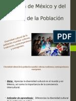 diversidad-cultural.pptx