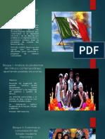 HISTORIA DE MEXICO II PRESENTACION.pptx