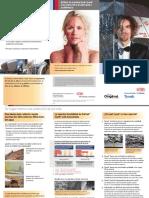 Tyvek-ES-durability-brochure.pdf