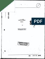 a955305.pdf