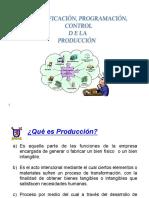 02 Planificación.pdf