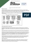 Http Www.hydraulicspneumatics.com Classes Article Article Draw P10