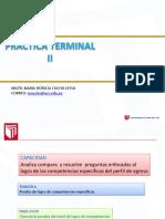 02 ESTUDIO DE CASOS.pptx