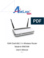 Airlink 101.pdf
