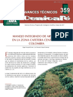 Manejo_integrado_de_arvenses_en_Colombia.pdf