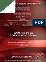 Cultura de Puebla