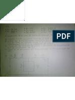 MEL115 Problemas Transformadores