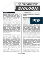 BIOLOGIA 5S